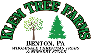 Klem Tree Farms