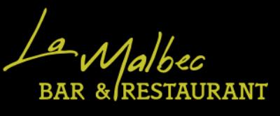 LaMalbec-Logo